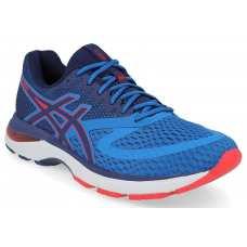 Беговые кроссовки ASICS GEL-PULSE 10 1011A007-400