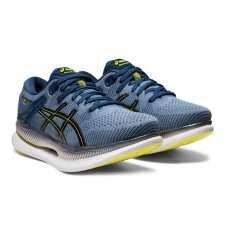Женские кроссовки для бега ASICS METARIDE 1012A130-400