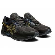 Водостойкие кроссовки для бега ASICS GEL-VENTURE 8 WP 1011A825-002