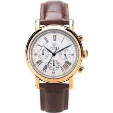 Часы наручные Royal London 41193-03