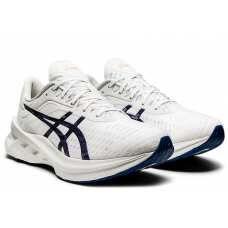 Оригинальные кроссовки ASICS AT NOVABLAST SPS 1201A032-020