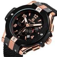 Мужские часы Jedir Zurich