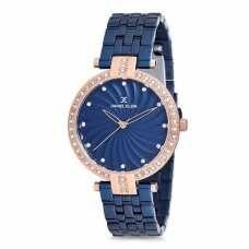 Часы наручные Daniel Klein DK12183-6