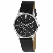 Часы наручные Jacques Lemans 1-1929A