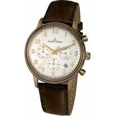 Часы JACQUES LEMANS N-209ZL