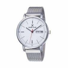 Часы наручные Daniel Klein DK11827-1