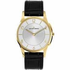 Часы наручные Jacques Lemans 1-1806P