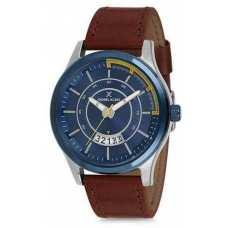 Часы DANIEL KLEIN DK11660-3