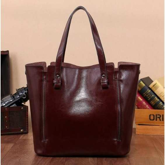 Женская сумка Grays GR-8335B
