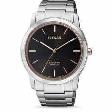 Часы наручные Citizen AW2024-81E