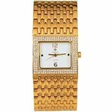 Часы наручные Royal London 20028-03