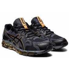 Оригинальные кроссовки ASICS AT GEL-QUANTUM 360 6 1021A337-021