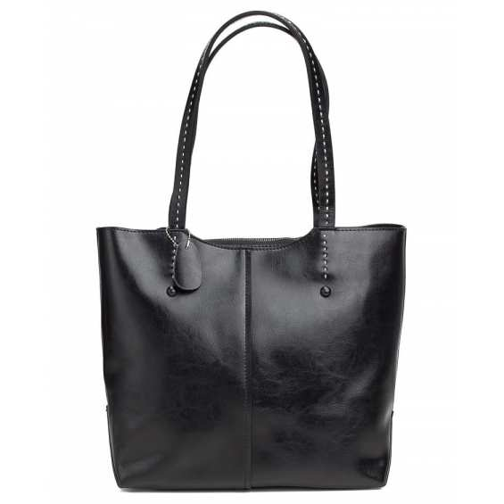 Женская сумка Grays GR-8830A