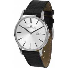 Часы JACQUES LEMANS 1-1936B