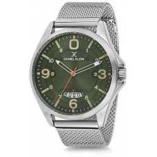 Часы DANIEL KLEIN DK11651-6