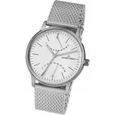 Часы JACQUES LEMANS N-218F