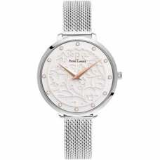 Часы наручные Pierre Lannier 040J608