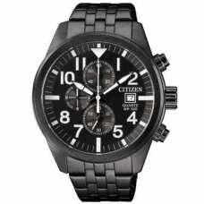 Часы наручные Citizen AN3625-58E
