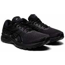 Мужские кроссовки для бега ASICS GT-2000 9 1011A983-002