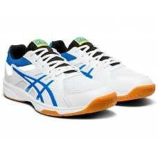 Волейбольные кроссовки ASICS UPCOURT 3 1071A019-104