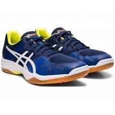 Кроссовки для волейбола мужские ASICS GEL-TACTIC 2 1071A031-400