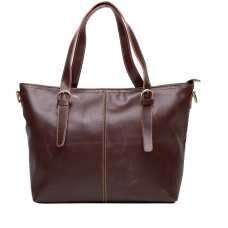 Женская сумка TIDING BAG GW8876B