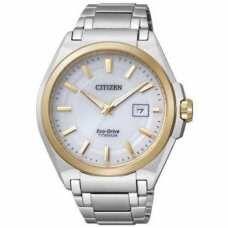 Часы наручные Citizen BM6935-53A