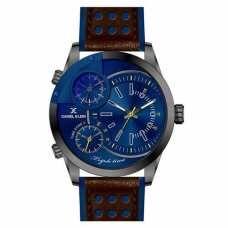 Часы наручные Daniel Klein DK11115-6