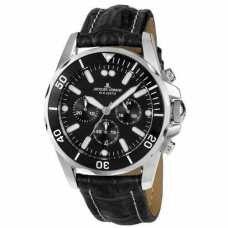 Часы наручные Jacques Lemans 1-1907ZA
