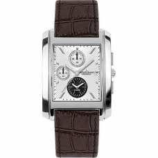 Часы наручные Jacques Lemans 1-1244B