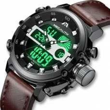 Мужские часы MegaLith Professional