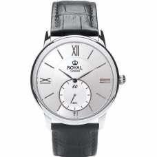 Часы наручные Royal London 41417-01