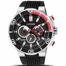 Часы наручные Citizen CA4250-03E