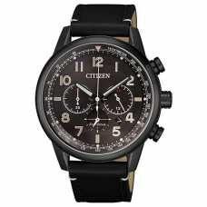 Часы наручные Citizen CA4425-28E