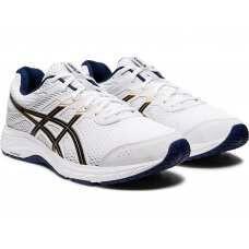 Беговые кроссовки ASICS GEL-CONTEND 6 1011A667-100