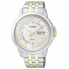 Часы наручные Citizen BF2018-52AE