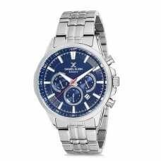 Часы наручные Daniel Klein DK12146-5