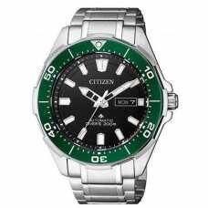 Часы наручные Citizen NY0071-81EE