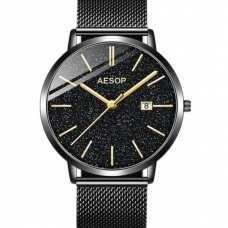 Мужские часы Aesop Dirty
