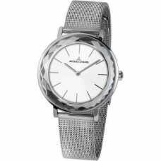 Часы наручные Jacques Lemans 1-2054F