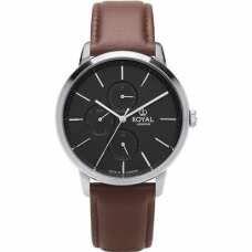 Часы наручные Royal London 41457-03