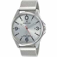 Часы наручные Daniel Klein DK11651-1