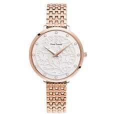 Часы наручные Pierre Lannier 053J908