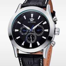 Мужские часы Ouwei Tornado