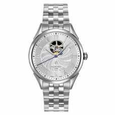 Часы наручные Roamer 550661 41 22 50