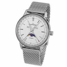 Часы наручные Jacques Lemans N-214F