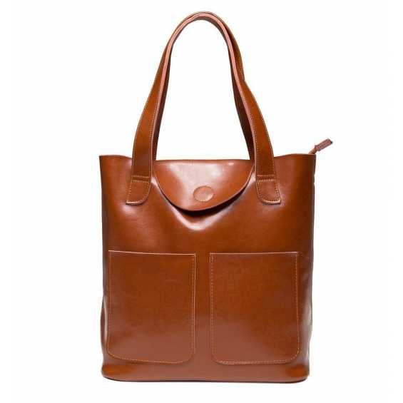 Женская сумка Grays GR-0599LB