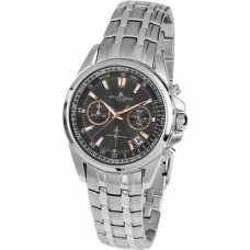 Часы наручные Jacques Lemans 1-1830F