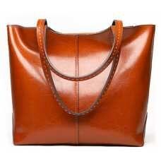 Женская сумка Grays GR-8830LB