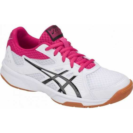 Волейбольные кроссовки женские ASICS GEL-UPCOURT 3 1072A012-101